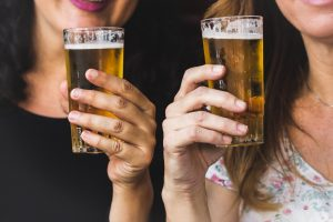 Alcohol Use Disorder What is It