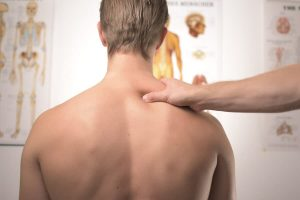 Back Pain & Addiction To Painkillers