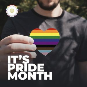 Gay Pride Month Addiction Recovery SpringBoard