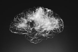 Long-term Effects of Opioids on the Brain