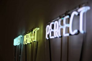 Perfectionism and Addiction: A Surprising Link