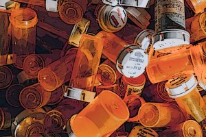 adderall addiction and misuse