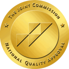 joint-commission-accreditation-badge.png