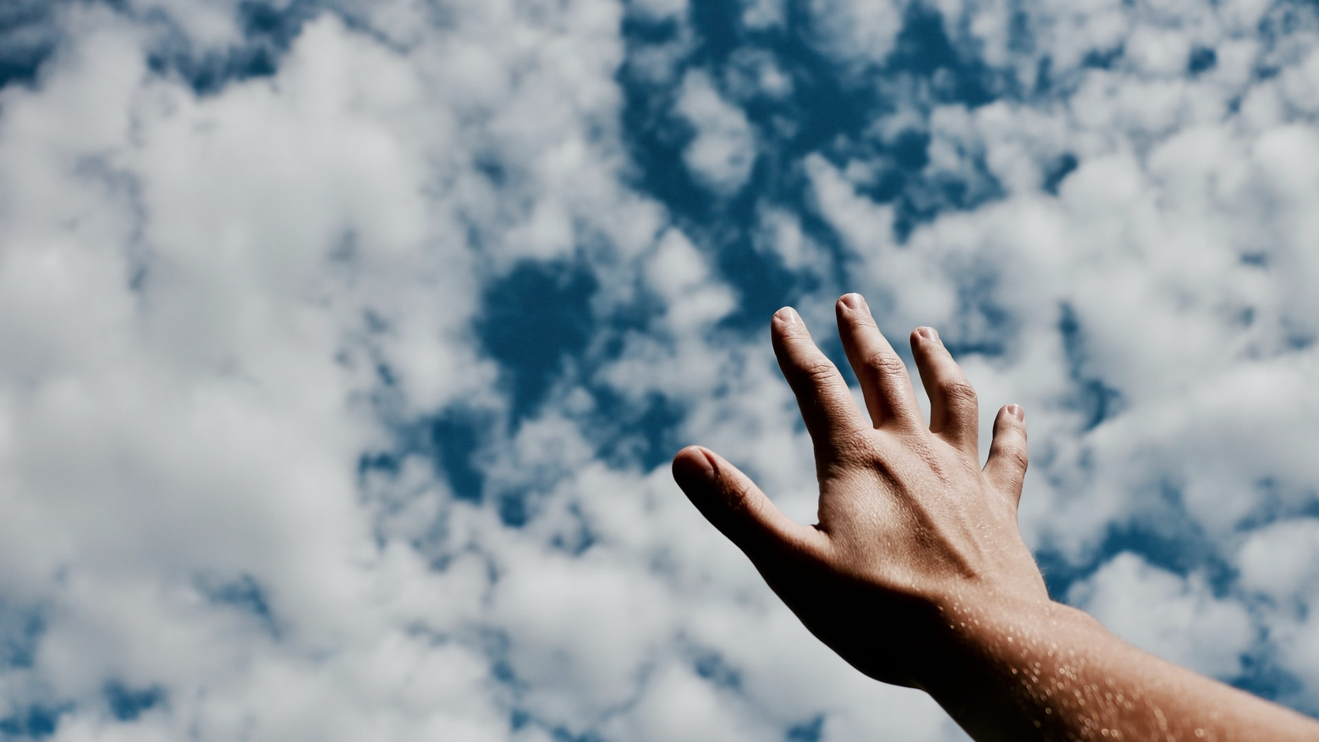 higher power in addiction recovery