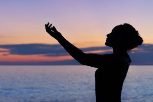 holistic healing in addiction recovery