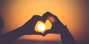 love in addiction recovery