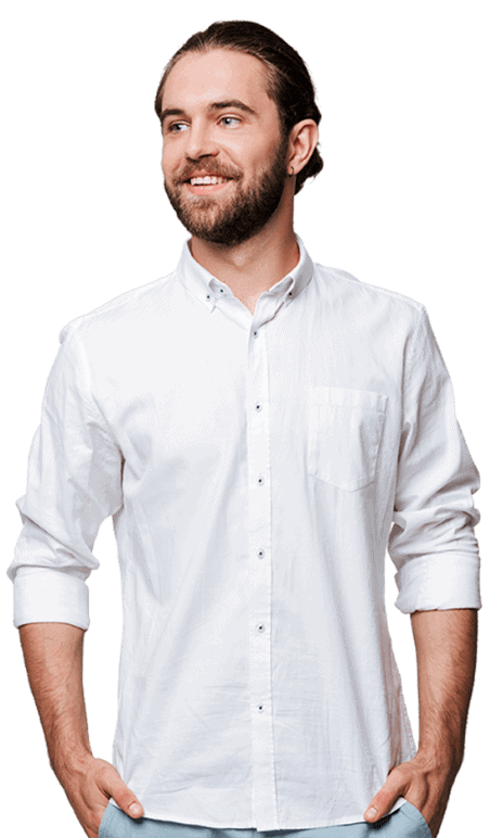 white-shirt-guy